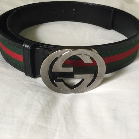 10ed1285a92 Gucci Accessories | Belt For Sale Cheap Authentic | Poshmark